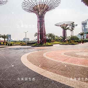 PC-桂林广场