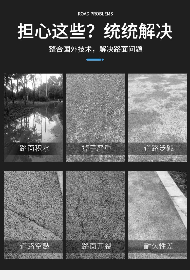 001-广场_02.jpg