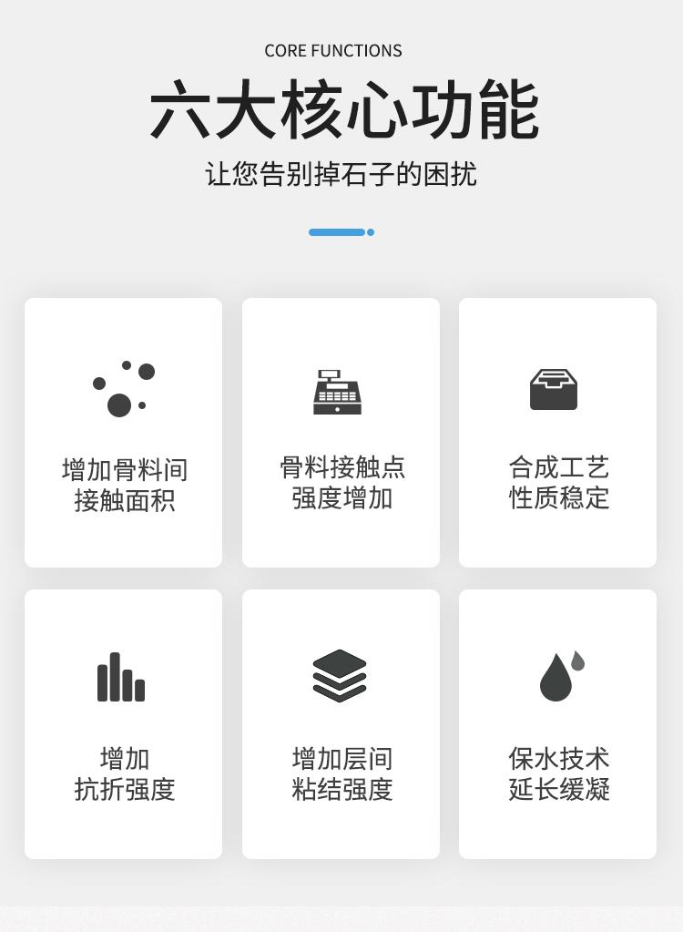 001-广场_03.jpg